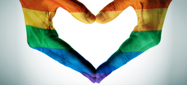 blog-coming-out
