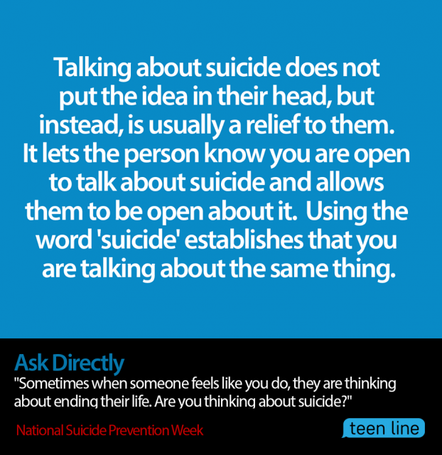 suicideprevention-new