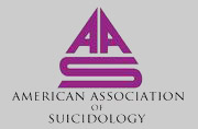 TEEN LINE is accredited by the American Association of Suicidology