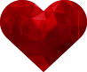 Heart-large-red