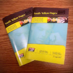Youth Yellow Pages