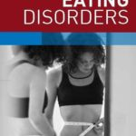 TL-EatingDisorder-brochure APPROVED_Page_1