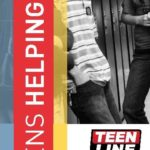TL-TeenHelpTeen-brochure-3 APPROVED_Page_1
