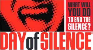 Day of Silence 2015