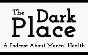The Dark Place Podcast