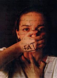 FAT by Alex Ereny