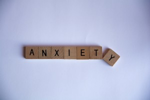 Anxiety by Practical Cures