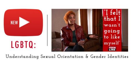 lgbtq-video-teen-line