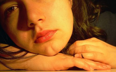 Insomnia - by Roberta
