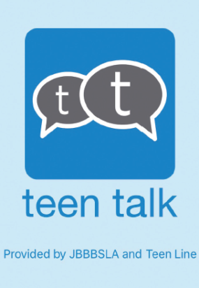board-teen-services-blog-teen